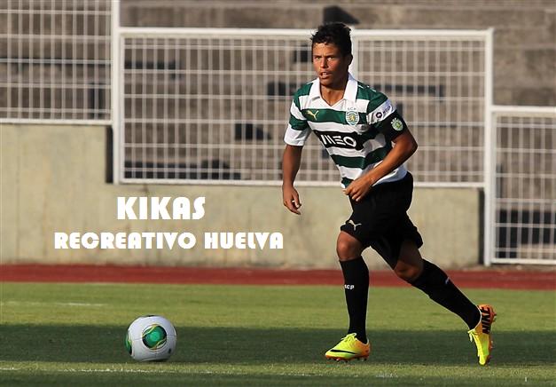 Kikas Recreativo Huelva.png