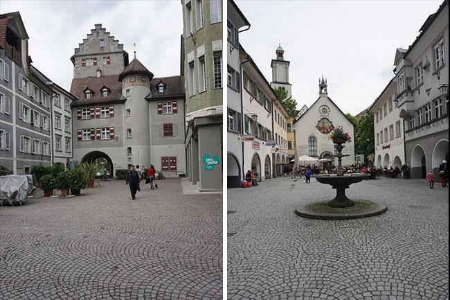 feldkirch_zentrum.jpg