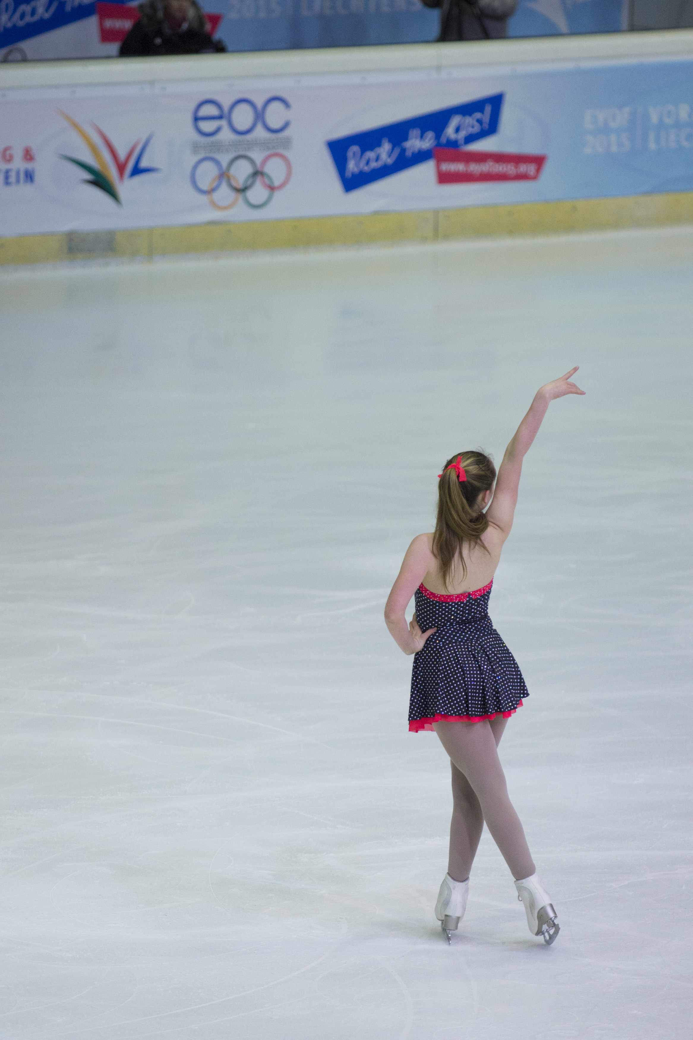 EYOF_20150126_DB_FigureSkating_GirlsShort_067.jpg