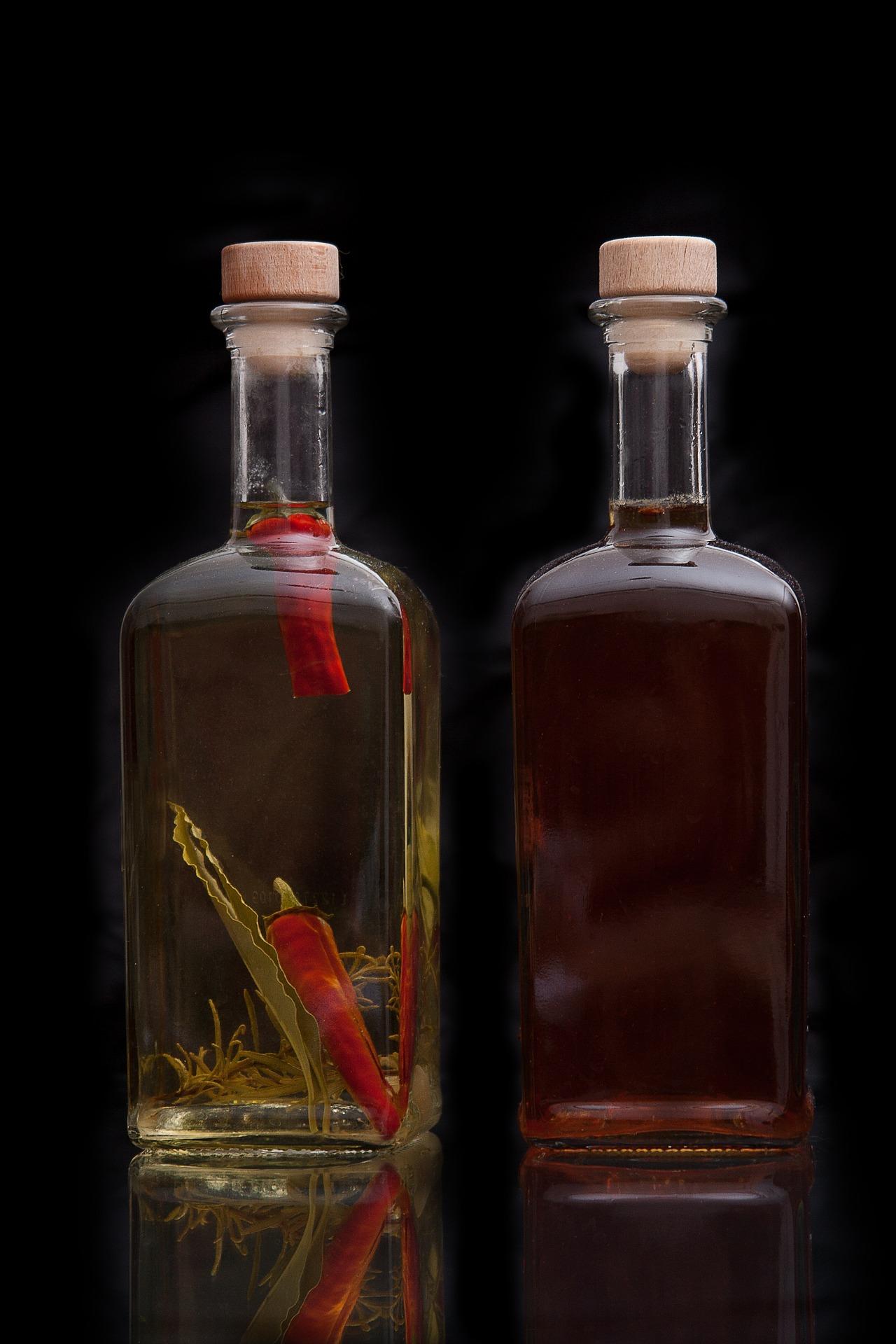 vinegar-759600_1920.jpg