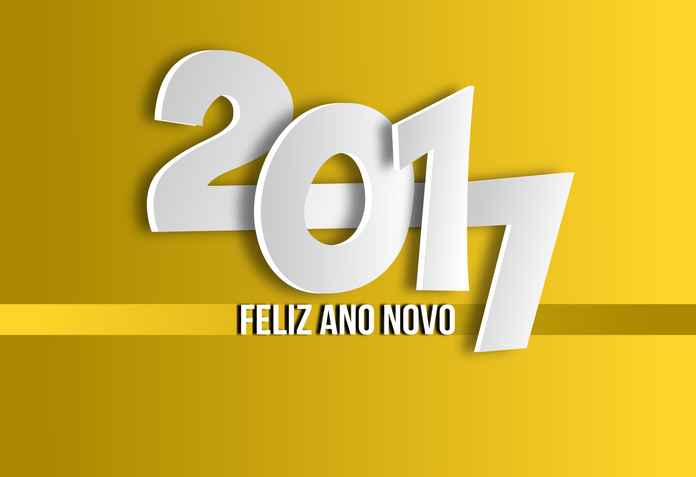 Resultado de imagem para feliz 2017
