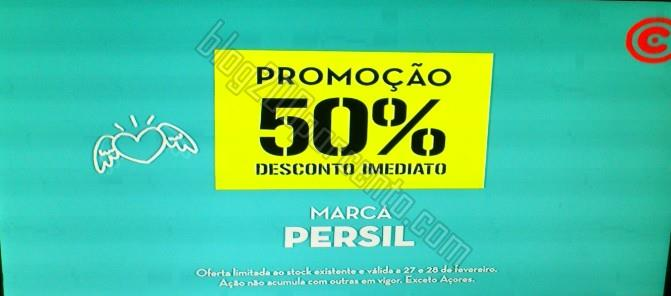 promoções-descontos-8457.jpg
