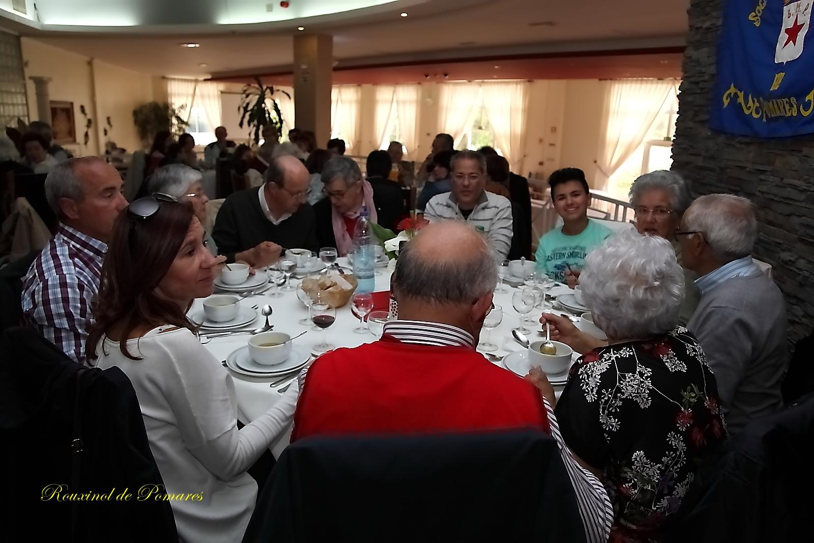 Almoço Comemoração 95 Anos Sociedade  (9)
