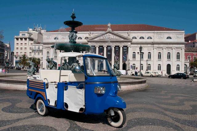 Os tuk-tuk chegaram a Lisboa_02.jpg