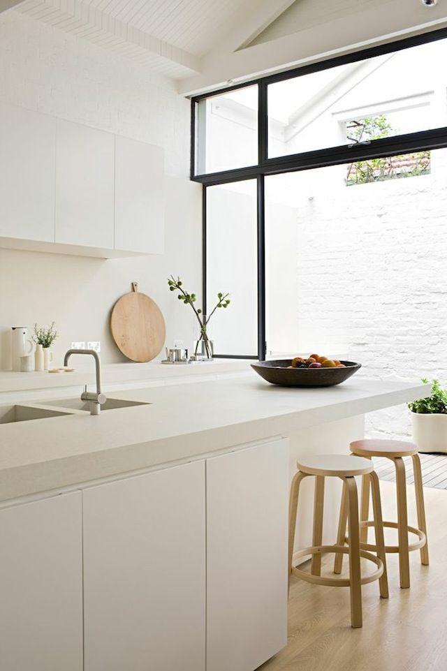 Dream Kitchen1.jpg