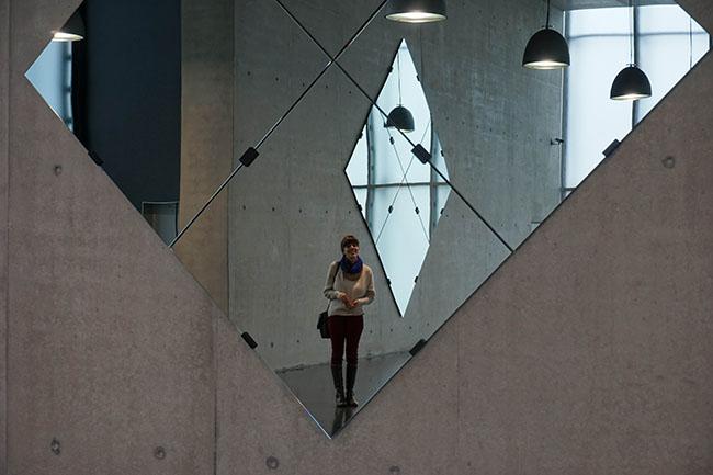 Kunstmuseum.jpg