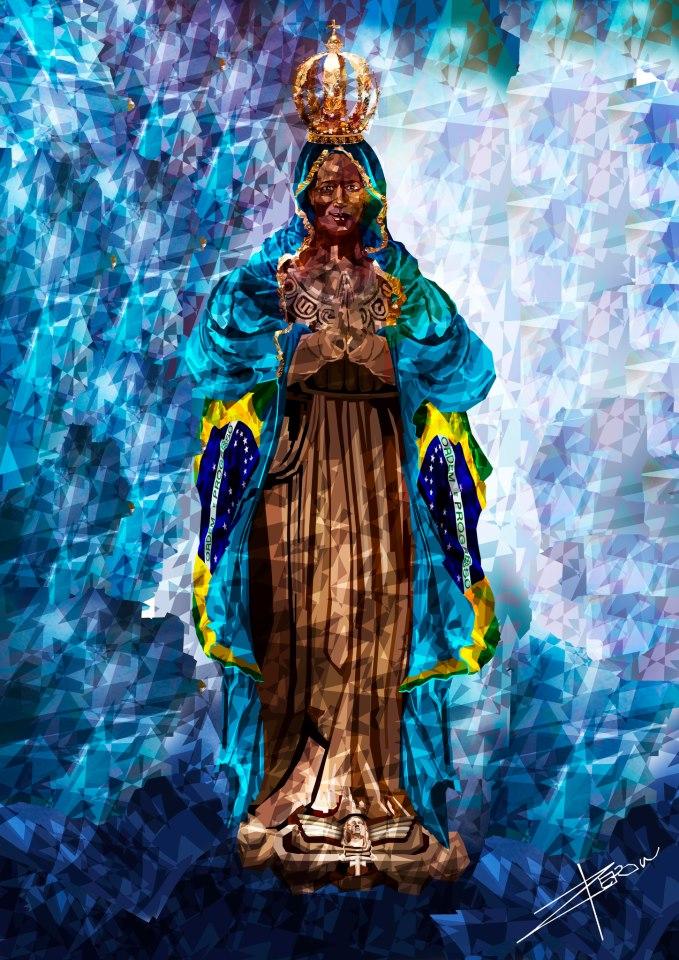 Nossa Senhora da Conceição Aparecida.jpg