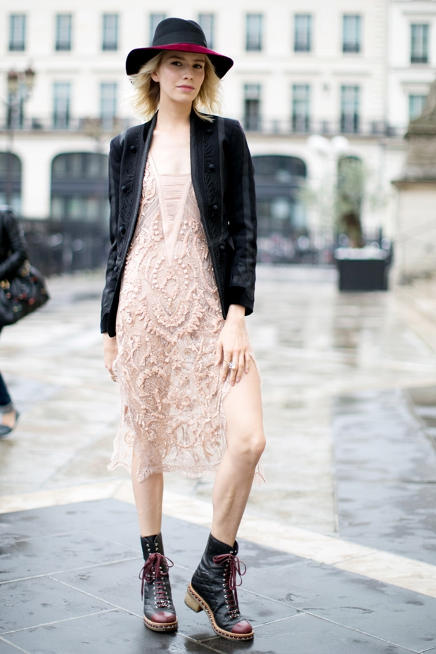 Lace-Outfits-Street-Style-Looks-12
