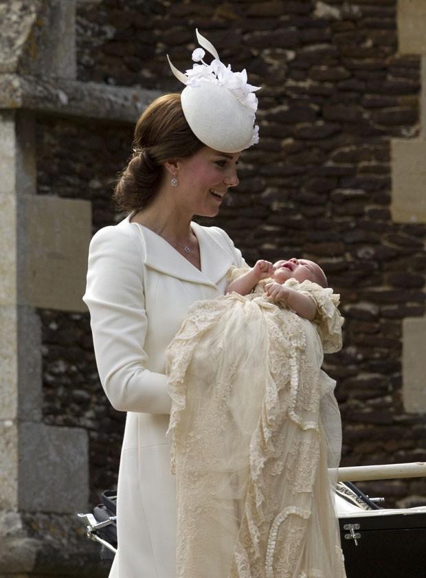 britain-royals-christ_fran-_2.jpg