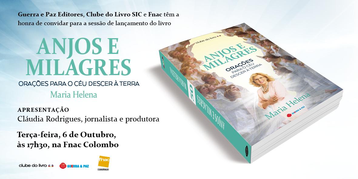 CONVITE_anjos e milagres.jpg