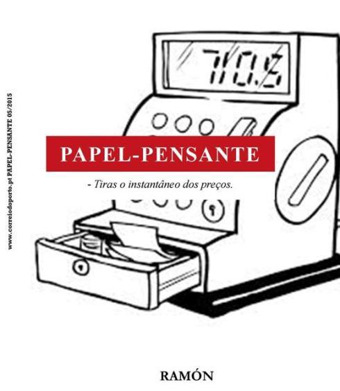 PP_05_2015_caixa_registadora