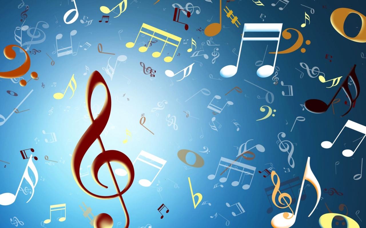 musica-5187_0.jpg