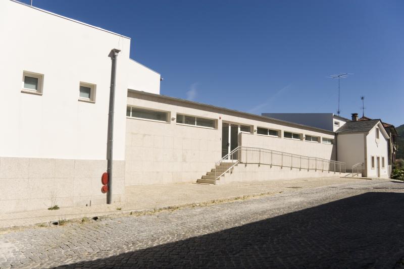 09.- Das Termas de S. Pedro do Sul a Manhouce - 12