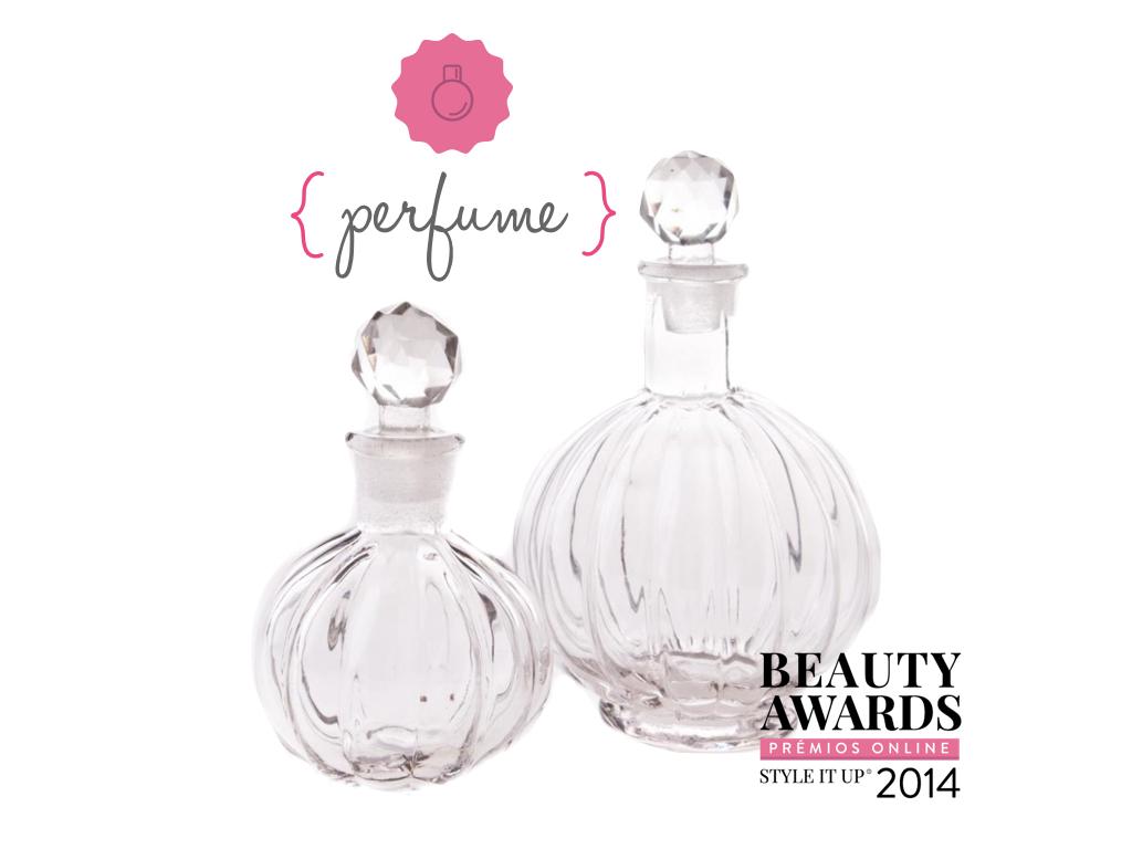 1 beauty awards PERFUMES.001