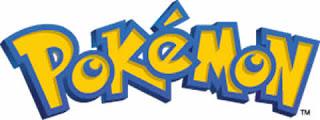 pokemon-logo.jpg