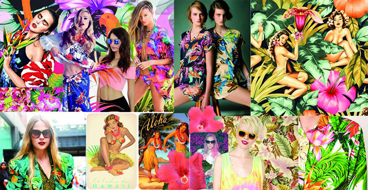 tendencia-de-moda-primavera-verao-2015.jpg