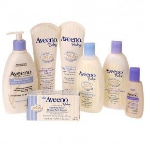 Aveeno-Baby-Coupon-300x297.jpg