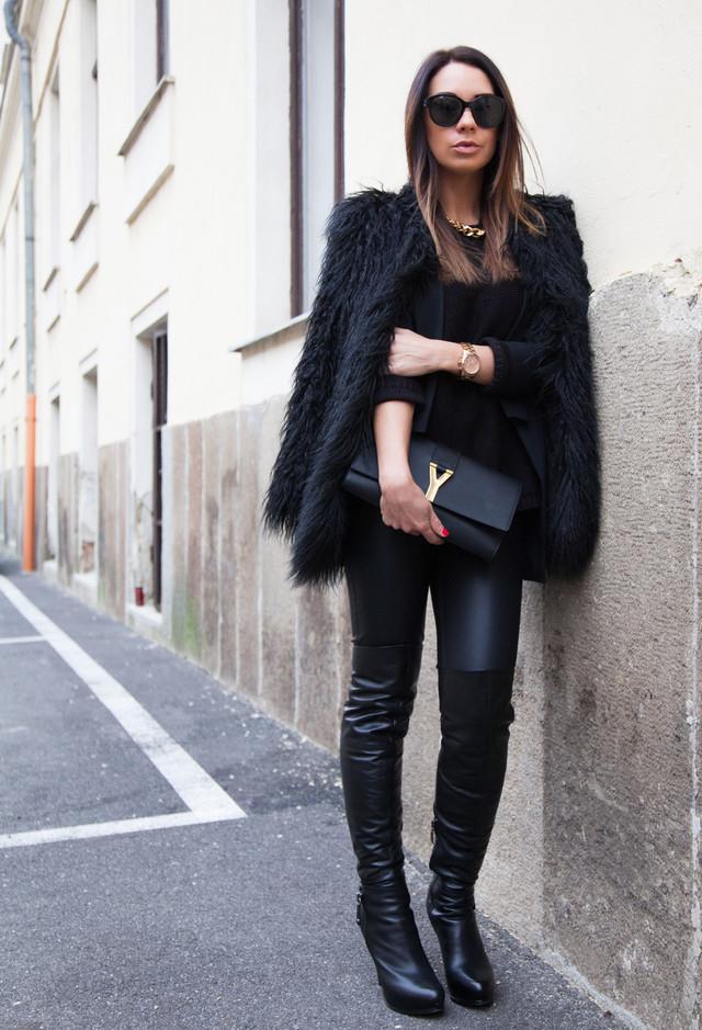 asos-fur-real-faux-saint-laurent-black~look-main-s
