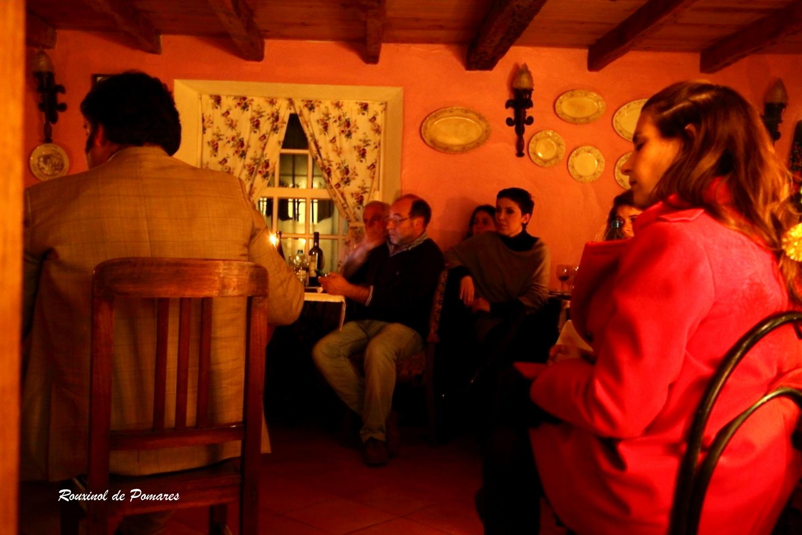 Fado no Sabores de Sintra (003)