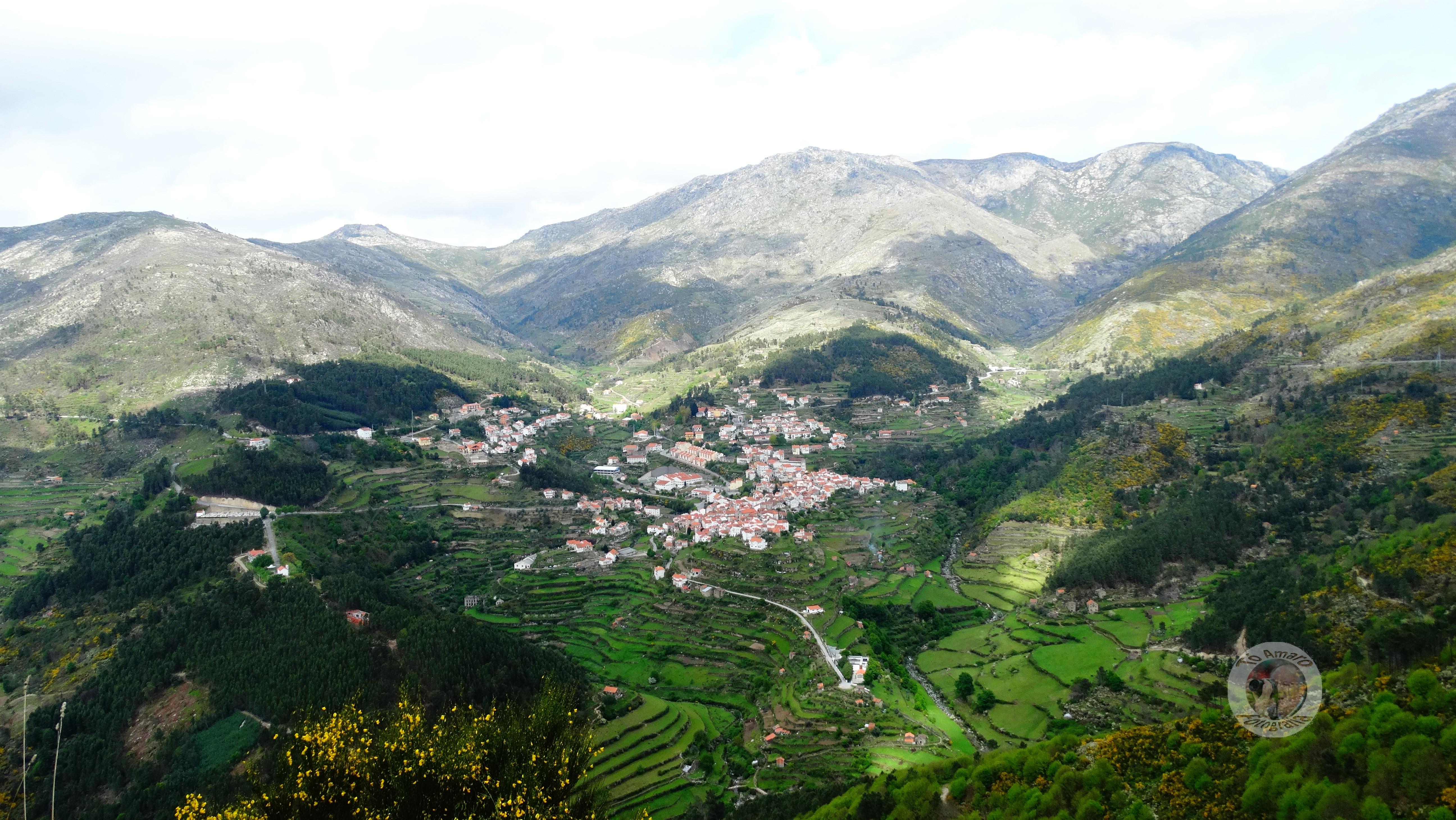 Fotos da Montanha com tripé !!! 028.jpg