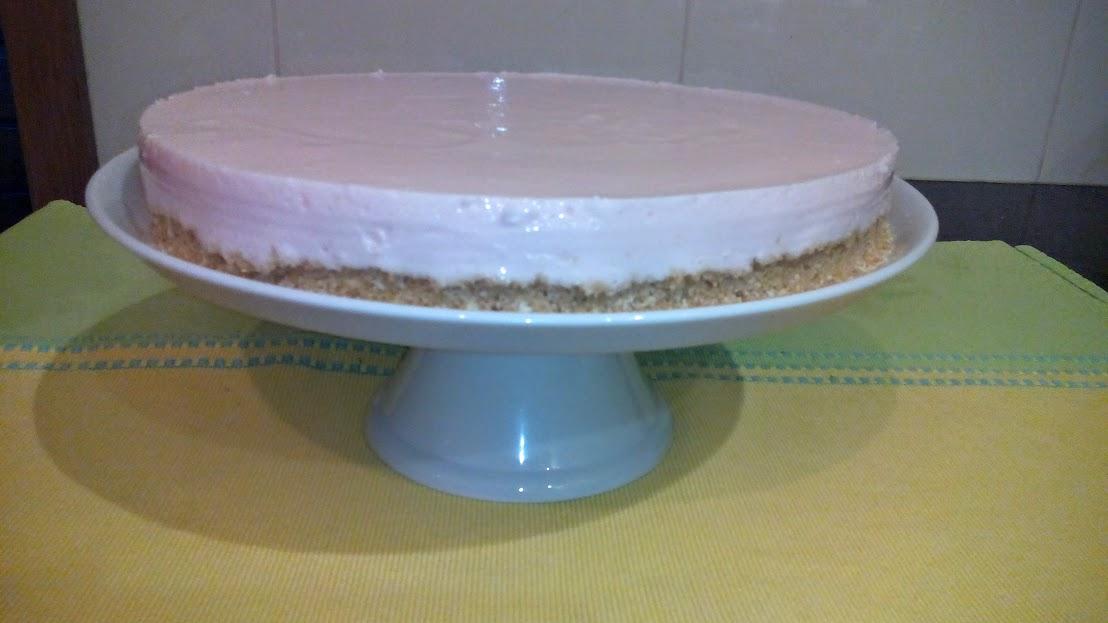 cheesecake4.jpg