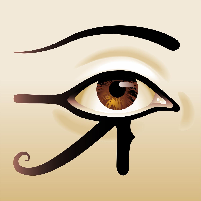 Olho-de-Horus-3.jpg