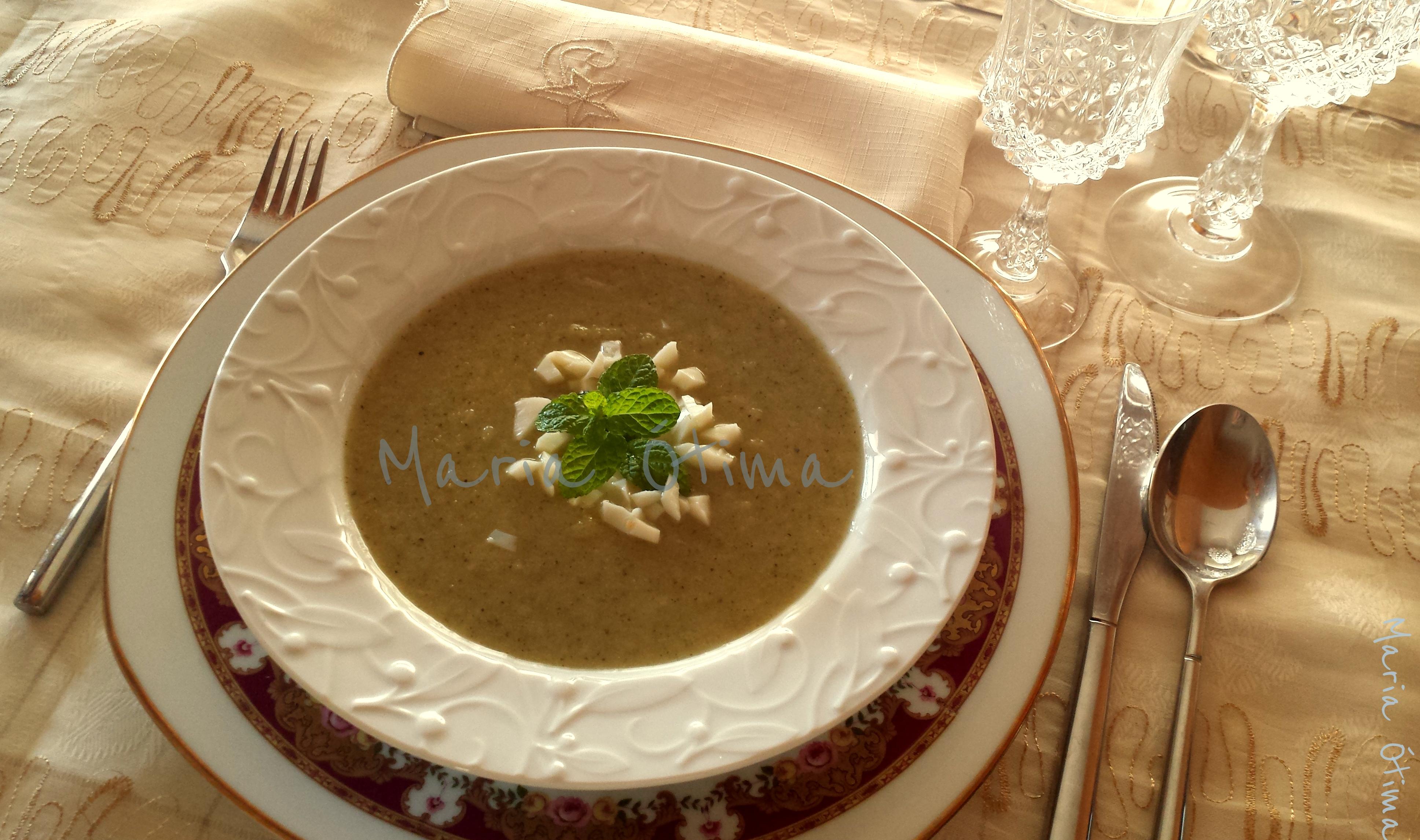 Sopa de Bróculos e leite 2jpg.jpg
