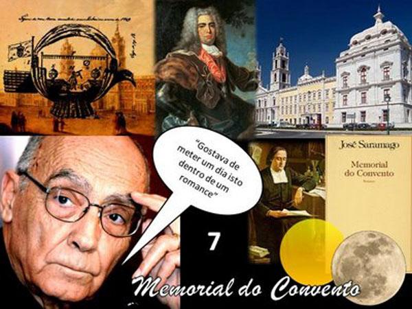 memorial_do_convento3.jpg