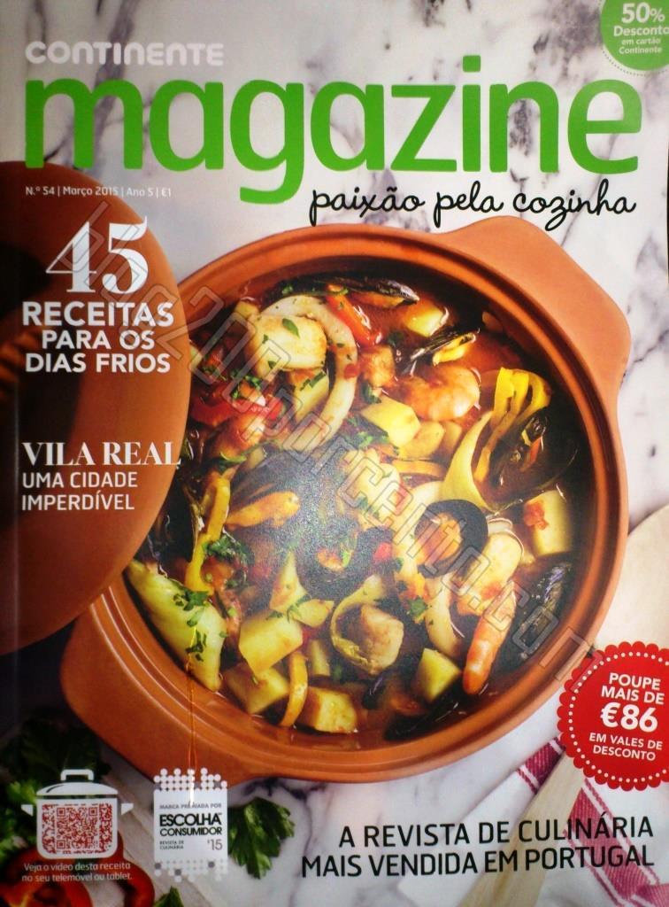 magazine março p1.jpg