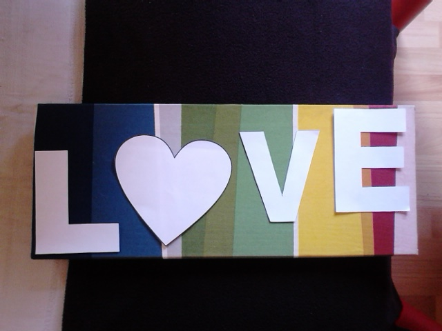Quadro LOVE III.jpg