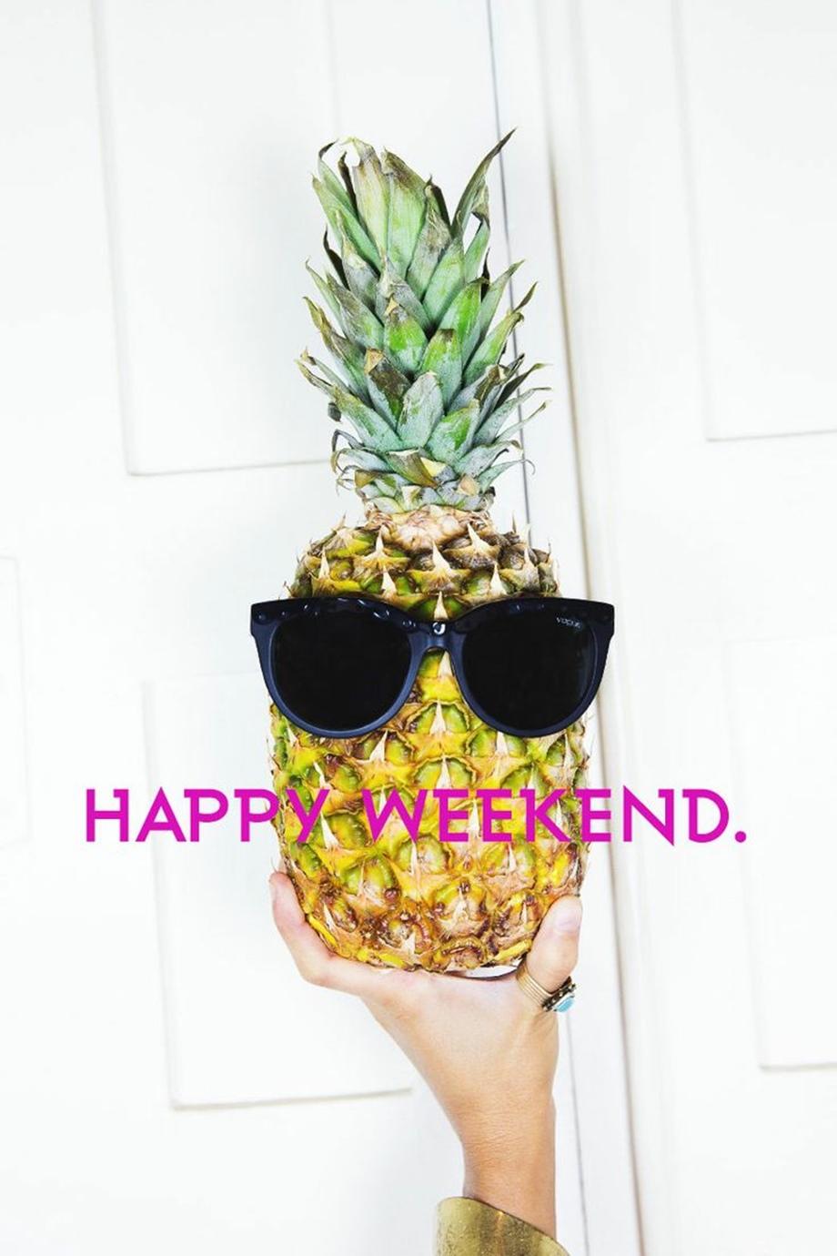 weekend1.jpg