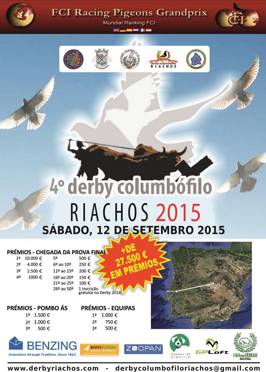 Derby Riachos1.jpg