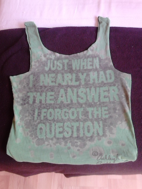 t-shirt saco II.jpg