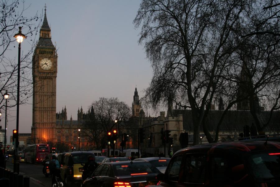 Londres20 by HContadas.jpg