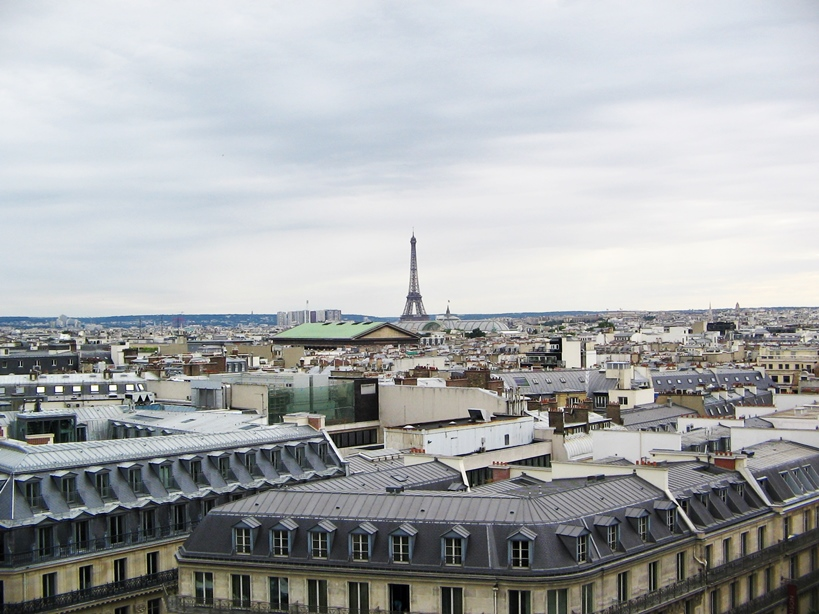 Paris,2009.JPG