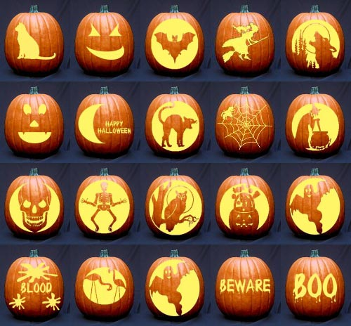 halloween-stencil-pattern-carving-ideas-inspiratio