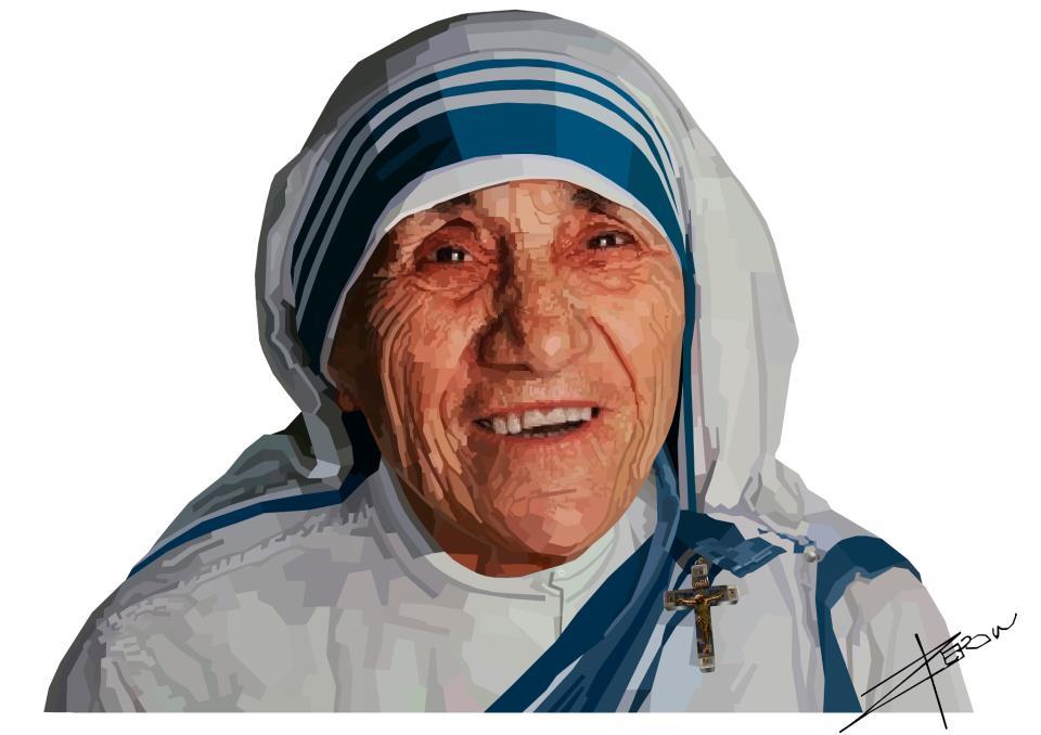 Madre Teresa de Calcutá.jpg
