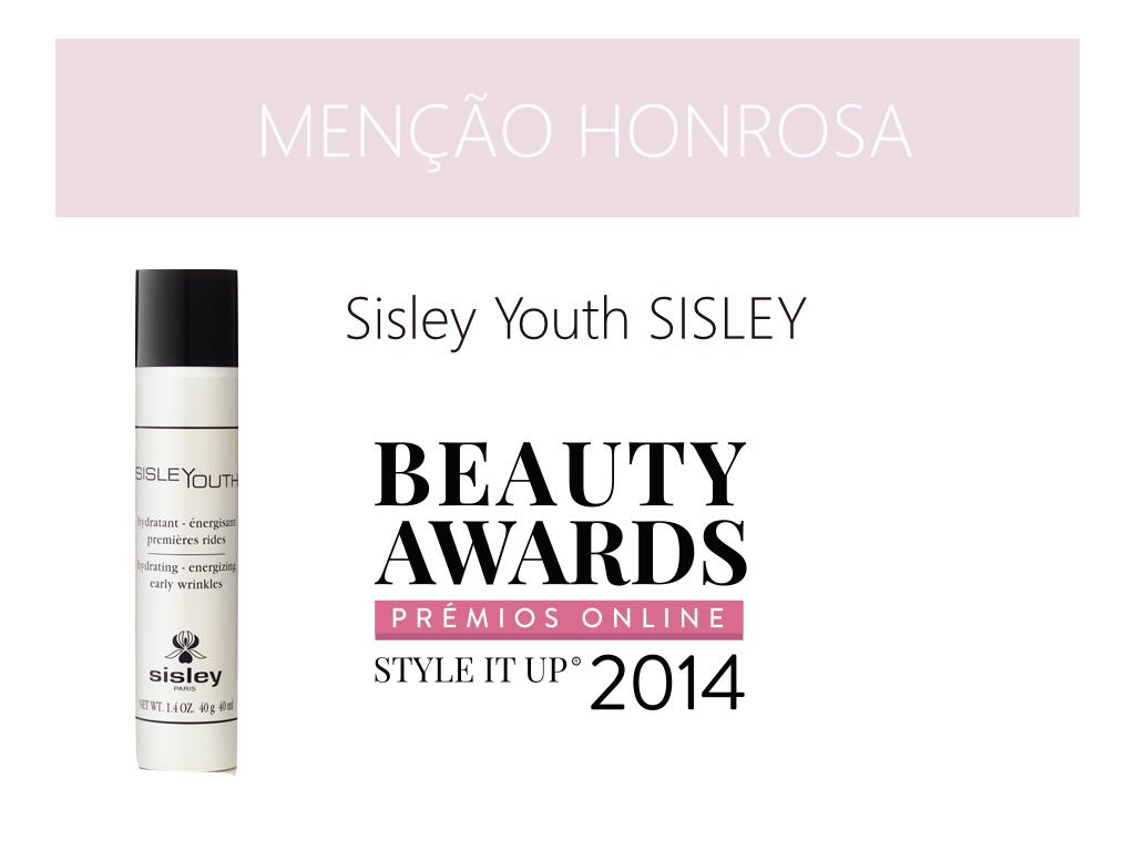 1 beauty awards winners.005