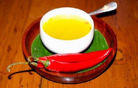 Chá pimenta-caiena (31-10-15)